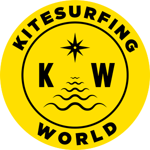 Kite Surfing World